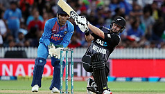 NZ survive tight close to claim India...