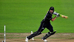 Attrition in batting helps NZ win, believes...