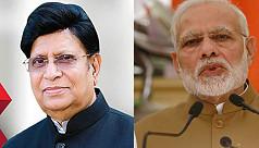 Dr Momen to meet Modi Thursday in New...