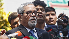 No arrest or harassment till Dhaka city election, CEC assures BNP
