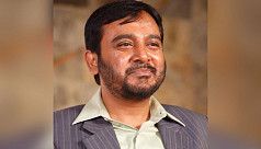 Former leaders to float new party, Jamaat...