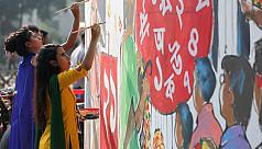 Chittagonian, Sylheti ranked among 100...