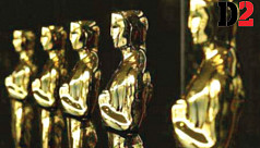 Oscars may be postponed due to coronavirus