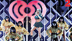 Cardi B goes for first Grammy win; Ariana Grande, Drake among no-shows