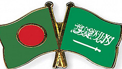 Dhaka, Riyadh in dispute over issuing passports for Rohingyas in Saudi Arabia