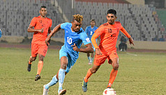 Abahani rout Brothers