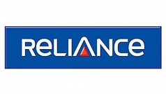 Final power plant deal with India's Reliance Group soon