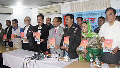 GM Quader: JaPa will not play domesticated opposition role in parliament