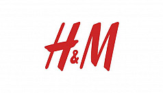 H&M expresses concern for Bangladesh RMG workers