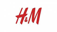 Coronavirus fallout: H&M suspends sourcing...