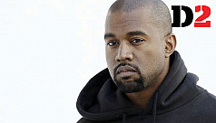 Kanye West resolves fan's 'Life of Pablo' lawsuit