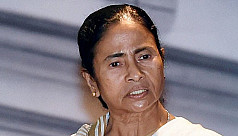 Mamata Banerjee backtracks on UN monitored referendum remark