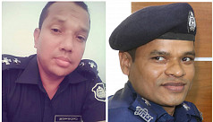 2 Manikganj cops placed on 6-day remand...
