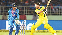 Coulter-Nile shines in Australia's last-ball...