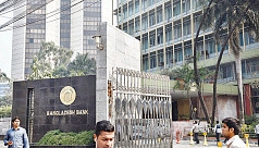 Bank NPLs down by Tk 5,450cr in three...