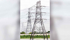 Power from mini grid to source national...