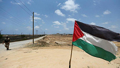 Egypt hosts Palestinian groups, urges...