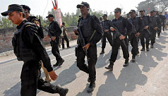 Indian police rescue 180 Nepalis in...