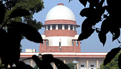 India citizenship law: SC to hear petitions...