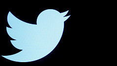 Twitter suspends 166,153 accounts for...