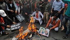 India pulls down Imran Khan portraits...