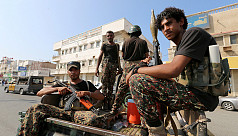 Yemen peace hangs on fragile truce as...