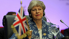 UK PM faces ministerial resignations...