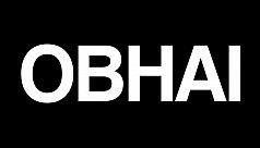 OBHAI launched in 4 more cities