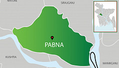 18 shot, 25 injured in Awami League gunfight in Pabna