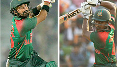 Imrul included, Liton promoted in BCB...