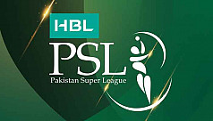 No Bangladeshis in PSL