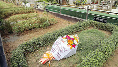 10th anniversary of Pilkhana carnage...