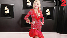 Sexism still an issue, says Parton,...