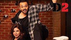 Farah Khan to direct film for Rohit Shetty's production company