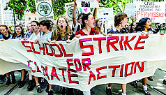 School climate strikes: What next for...