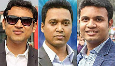 Chhatra League names central president,...