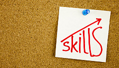 Skills for the job