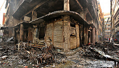 High Court on Chawkbazar fire: Not accident...