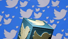 Twitter suspends 70,000 accounts linked...