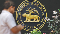 RBI may change stance, inch towards...