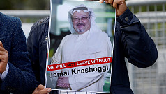 Turkey trial of Saudi suspects in Khashoggi...
