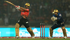 Comilla clinch BPL 6 riding on majestic...