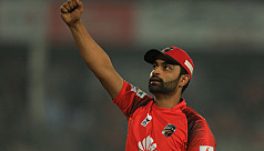 Tamim credits Mashrafe strategy after...
