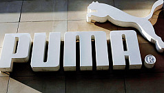 Puma takes over from Nike as Manchester...