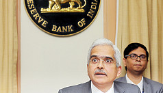 RBI unexpectedly cuts key rate in pre-election...