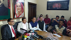 Quader: Awami League will tackle BNP's...