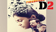 Priyanka Chopra's Marathi production 'Firebrand' to release on Netflix