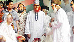 Jamaat unwilling to leave BNP