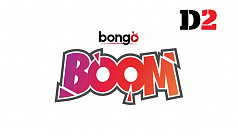 Bongo Boom reaches 100K subscribers in 22 days