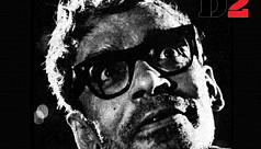 43rd death anniversary of Ritwik Ghatak:...